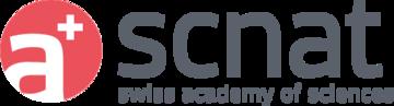 scnat logo