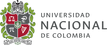 National University Colombia