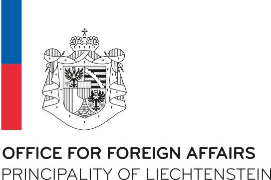 LLV Amt für Auswärtige Angelegenheiten ENGLISCH