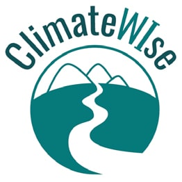 Creating ClimateWIse