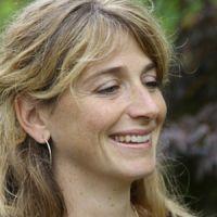 Adrienne Grêt-Regamey